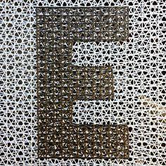 #salonedelmobile2017 #superstudiopiu #materialvillage #milano #designweek #tortonadesignweek #imesh #imeshmktg #fiberglass #architecture #interiordesign #exterior