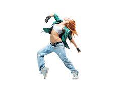 street-dance_1.jpg (600×450)