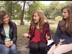 Girlss❤️ Leyla, Kyra & Amber