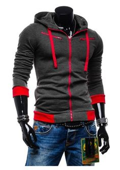 http://www.his.boutique/collections/hoodies/products/coloured-sports-hoodie - COLOURED SPORTS HOODIE