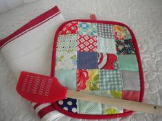Gift Ideas for Mom « modafabrics