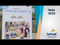 Senac São Paulo - Cursos Livres, Técnicos, Graduação e Pós-graduação