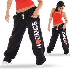 great hip hop outfit, learn how to freestyle rap here: http://tofreestyle.com