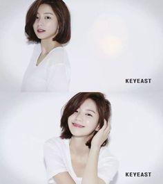 박수진 park soo jin