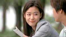 'My Sassy Girl' Gianna Jun ('My Love from the Star') Cute Girls, Cool Girl, Ulzzang Short Hair, My Sassy Girl, Jun Ji Hyun, My Love From The Star, Meet The Artist, Korean Actresses, My Beauty