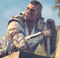 55 Best Assassin's Creed images in 2018 | Videogames