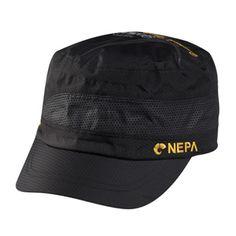 네파) 플루토방수캡