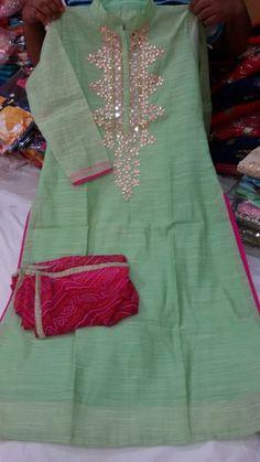 or Bollywood replica Must visit :) www.facebook.com/... Pinterest : @Nivetas Design Studio