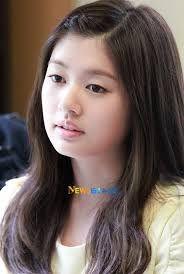 Jung so min ♥ Young Actresses, Korean Actresses, Korean Actors, Actors & Actresses, Sun Lee, Can We Get Married, Baek Seung Jo, Korean Girl Band, Kim Joong Hyun