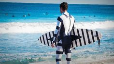 A shark-deterrent wetsuit (and it's not what you think) - Hamish Jolly | SG TV  http://www.sualtigazetesi.com/sgtv/?p=3878 http://sualtigazetesi.mobapp.at - SG cep ve tablet whatsapp: 0505 007 77 88