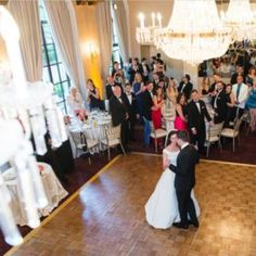 Rodney Bailey Photography on Vimeo St Regis Hotel Washington DC weddings Perfect Image, Perfect Photo, Love Photos, Cool Pictures, Washington Dc Wedding, Love Mom, Dc Weddings, Photojournalism, Wedding Photography