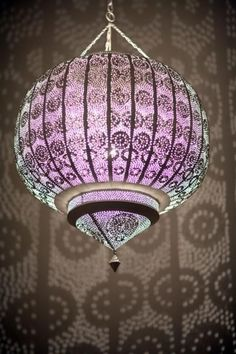 A Collection Of Really Beautiful Chandelier Designs 19 i need this lamp in seafome green royal blue and copper. for the other bedroom Moroccan Decor, Moroccan Style, Moroccan Wedding, Moroccan Lighting, Moroccan Chandelier, Moroccan Lanterns, Bohemian Lighting, Moroccan Room, Moroccan Design