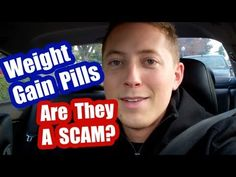 Discover why weight gain pills will NOT help you gain weight. Typically these are nothing more than repackaged multivitamins that marketers cleverly pass off as miracle pills that promise to help you gain weight.