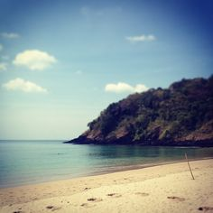 Tips on where to stay, what to do and where to eat in Ko Lanta, Thailand.