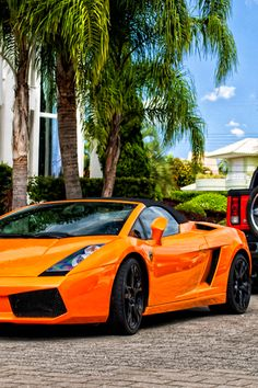 Lamborghini Gallardo Spyder. CLICK THE IMAGE or Check Out my blog for more: http://automobilevehiclequotes.blogspot.com/#1505150730