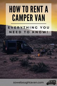 Curious about renting a camper van and trying van life for yourself? Learn all the details about the camper van rental process, including insurance, cost, and more! life bathroom ideas life ideas life ideas beds life ideas tips life tips Rv Rental, Diy Camper, Camper Van, Bus Travel, Travel Usa, Travel Tips, Budget Travel, Travel Ideas, Van Life