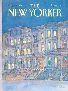 The New Yorker Digital Edition : December 17, 1984