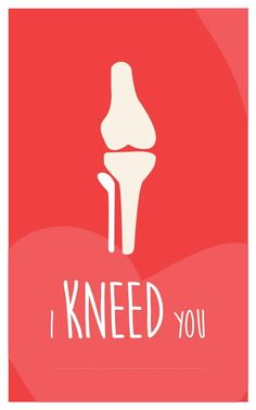 Funny Medical/Bones Valentine's Day Card Download 8 | Etsy Science Valentines, Valentines Puns, Valentines Day Funny Meme, Medical Puns, Funny Medical, Medical Gifts, Medical Art, Nursing Memes, Medical Students
