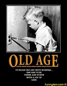 Funnyism Picture | Demotivational Pics | Funnyism Funny Pictures