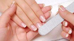 La belleza cuesta, y se paga con daños a la salud: Los peligros de ser manicurista