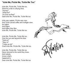 The Chariot Lyrics - elyricsworld.com