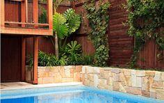 idea for gardens designs garden ideas and designs country garden design ideas #Garden