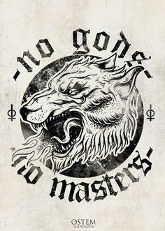 Creative Illustration, Colour, Redandblackattack, and Black image ideas & inspiration on Designspiration Tattoo Sketches, Tattoo Drawings, Tatuagem Old School, Dark Tattoo, Skull Art, Tattoo Inspiration, Design Inspiration, Tattoo Designs, Artwork
