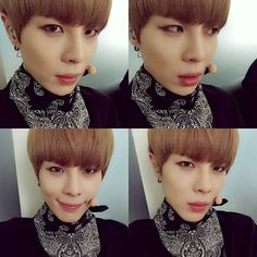 @24k_7s 24k . . . #24k #kisu #cory #jinghong #hui #changsun #hongseob #jeonguk #kpop #korean #singers #coryhong #24kcory #24kkisu #24kjinhong #24khui #24kchangsun #24khongseob #exo #bts #twice #monstax #got7 #24kjeonguk #kpopf4f #cpop #kpopidol #group #cute #adorable #got7