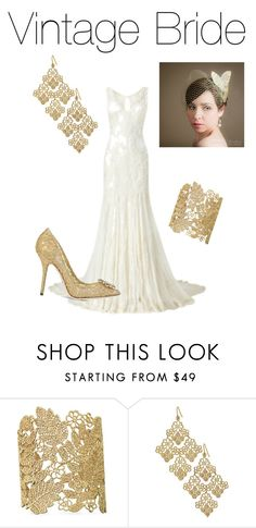 """""""Untitled #47"""" by cassandra-silvestro-matejka ❤ liked on Polyvore featuring Stella & Dot and Dolce&Gabbana"""