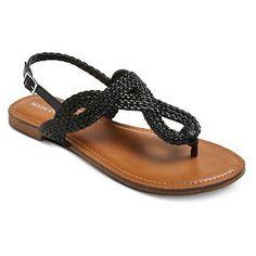 c55f7c2f8690 21 best shoes irl images on Pinterest