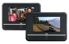 RCA DRC6272 Twin Mobile DVD Players - play two different DVDs! RCA,http://www.amazon.com/dp/B002RB3DUE/ref=cm_sw_r_pi_dp_s.3Qsb0S44ZHDS5N