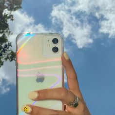 Girly Phone Cases, Diy Phone Case, Iphone Phone Cases, Iphone 11, Tumblr Phone Case, Aesthetic Phone Case, Accessoires Iphone, Ipad, Airpod Case