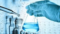 Buy Lab Chemicals online at budschemicals.com.Shop our online chemical supply store & buy your research chemicals, industrial chemical and camphoric acid. For more details you can visit our website and call us today at (720) 552-6455.