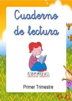 Letter Activities, Leo, Diy And Crafts, Kindergarten, Spanish, Language, Classroom, Lettering, Education