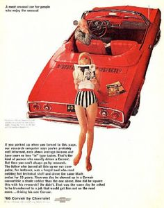 1966 Corvair Monza Convertible Ad love to have one Volkswagen, General Motors, Vintage Advertisements, Vintage Ads, Vintage Iron, Vintage Posters, Beatles, Chevy, Chevrolet Corvette