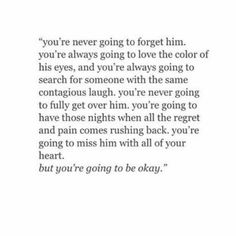 quotes sad Sad Love Quotes : I def will be ok! Sad Love Quotes : QUOTATION – Image : Quotes Of the day – Life Quote I def will be ok! Sharing is Caring Poem Quotes, Quotes For Him, Words Quotes, Quotes To Live By, Life Quotes, Missing Him Quotes, You Changed Quotes, Waiting Quotes, Longing Quotes