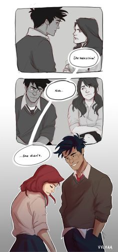 James Potter and Lily Evans Jily Fanart Harry Potter, Harry Potter Ships, Harry Potter Love, Harry Potter Universal, Harry Potter Fandom, Harry Potter Memes, Harry Potter World, Lily Potter, James Potter
