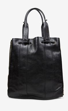 4b3e617d3fec 88 Best Never enough bags! images