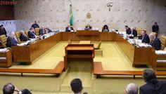 Inelegibilidade | Ficha Limpa vale para pena anterior à lei, diz STF