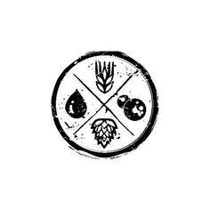 Image result for food blog logo