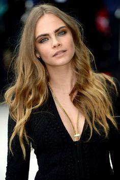 20 Mejores Imagenes De Peinado Melena Larga Peinado Melena