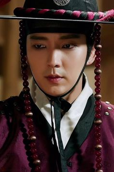 Lee Joon Gi Lee Joongi, Lee Jun Ki, Seo Joon, Joon Gi, Korean Male Actors, Arang And The Magistrate, Il Woo, Park Hyung Sik, Moon Lovers