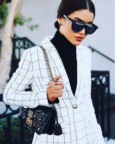 Impossibile chiamarlo solo occhiale...DiorClub2 #dior #dioclub #diorclub2 #diorsunglasses #fashion #fashionstyle #sole #sunglasses #sun…