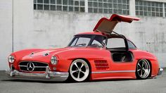 cars-coupe-stance-widescreen-mercedes-benz-300-sl-1920x1080-24898.jpg (1920×1080)
