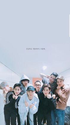 Wallpaper laptop exo sehun 33 New Ideas Exo Xiumin, Exo Bts, Bts And Exo, Park Chanyeol, Got7, Heechul, Donghae, Kpop Exo, Jonghyun
