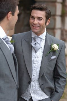 South Wales Suit Hire, High Quality Wedding, Evening, Lounge and Prom Suits at very competative prices. Wedding Suit Hire, Formal Wedding, Wedding Men, Wedding Groom, Purple Wedding, Wedding Attire, Wedding Styles, Dream Wedding, Wedding Dresses