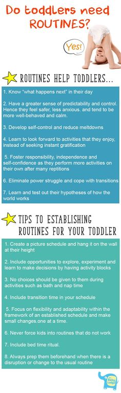 Do Toddlers Need Routine? - Do Toddlers Need Routine? Do Toddlers Need Routine? – The Baby Lodge Parenting Toddlers, Kids And Parenting, Parenting Hacks, Practical Parenting, Child Development Psychology, Toddler Development, Toddler Routine, Toddler Schedule, Daily Schedule For Moms