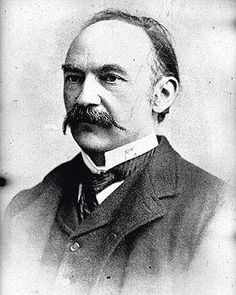Thomas Hardy - such a visual writer - no one can place you in a written world quite like he can. His work is deeply felt.
