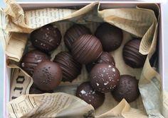 CONFITERÍA MAZAPÁN uploaded by ♔princess wanda♔ #yummy #шоколад🍫 #bombom #baking #cocolatebombom #Chocolate #thechocolate #snacks #•Cute..Food•🖤🍍✨ #Let'sbake!! #instafollow #photooftheday #cake