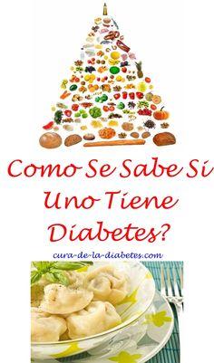 criterios de diagnostico de diabetes mellitus - diabetes 400 glucosa.cafeina produce diabetes cetoacidosis diabetica etiologia puedo ser diabetico con la glicosilada baja 7087175651